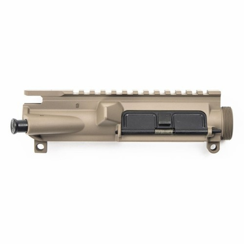STAG ARMS FDE A3 Upper Receiver FDE